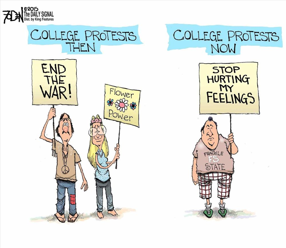 college then and now.jpg