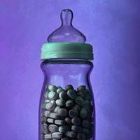 DES Baby Bottle.jpg