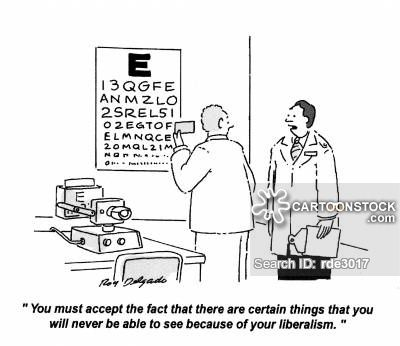 politics-liberal-liberalism-eye-sight-eyesight-rde3017_low.jpg