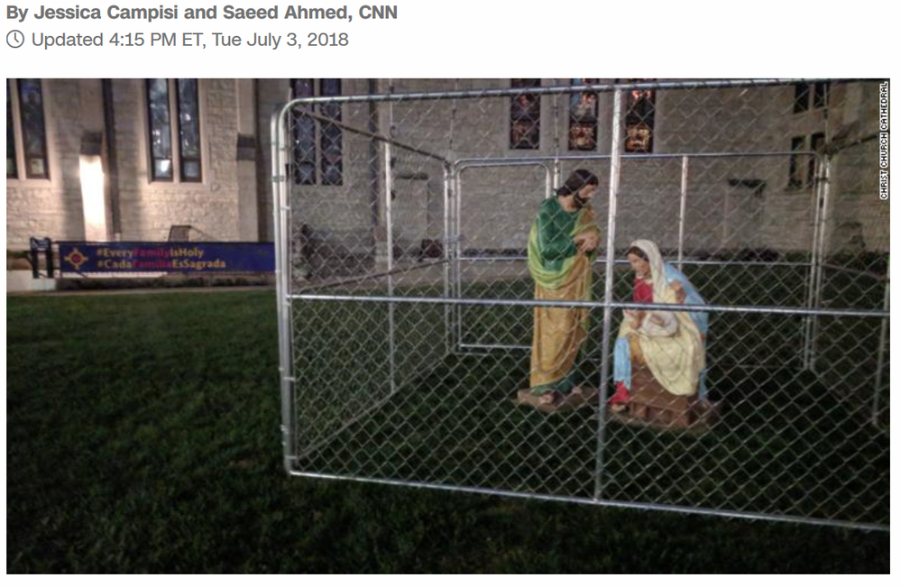 Trump jails holy family.png