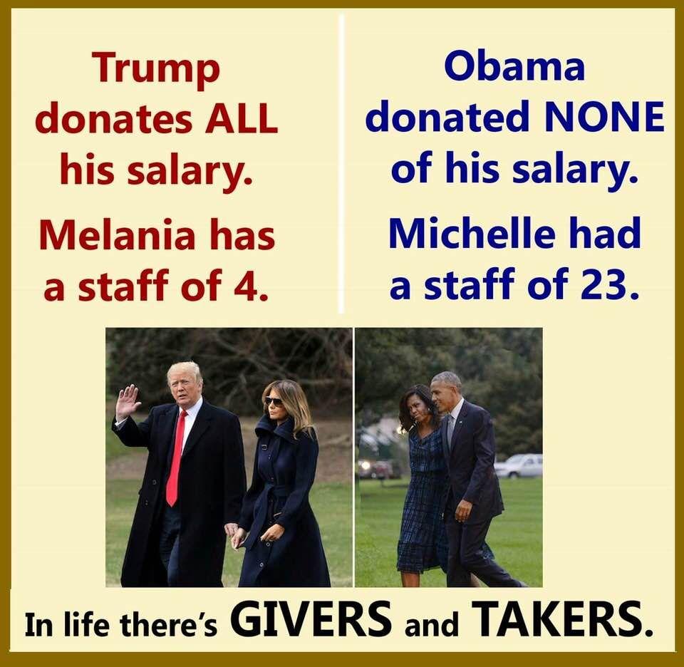 Trump vs Obama.jpg