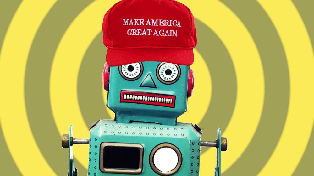 russian bot.jpg