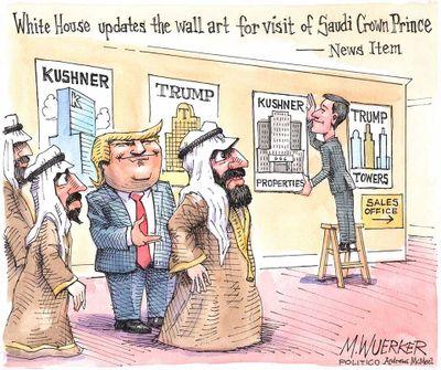 jared saudi.jpg