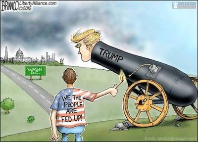 trump elected cannon.jpg