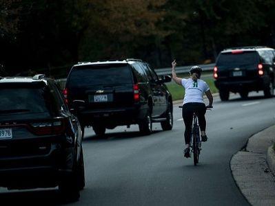 trump biker.jpg