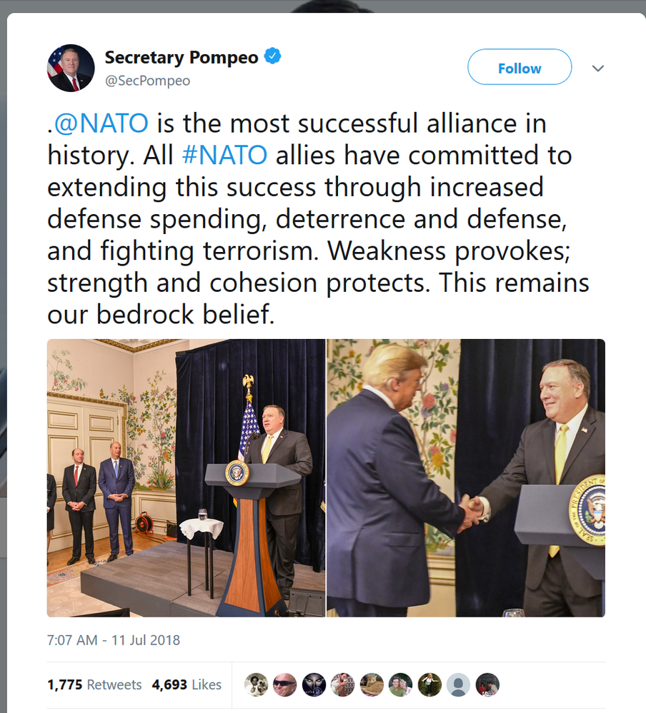 Pompeo on NATO.png