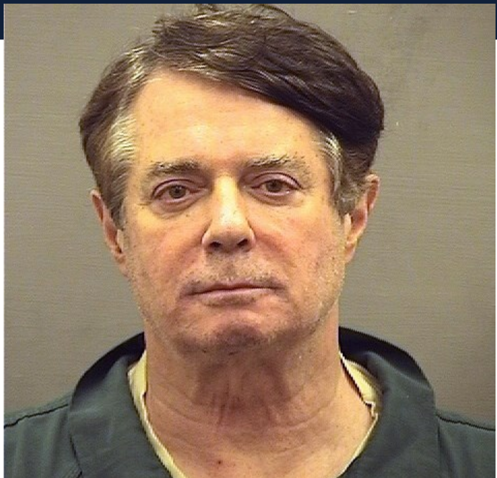 Paul Manafort Mugshot.png