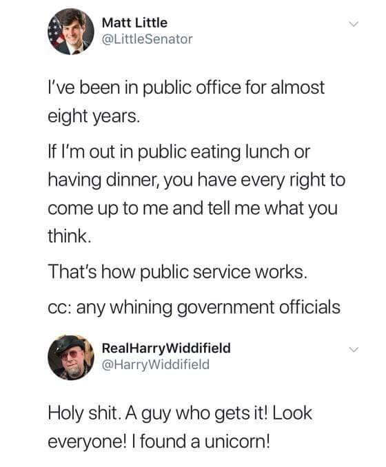 Public Service.jpg
