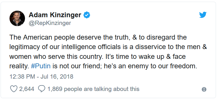 Tweet by Kinzinger.png