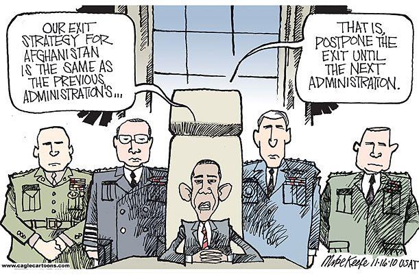 Obama strategy.jpg