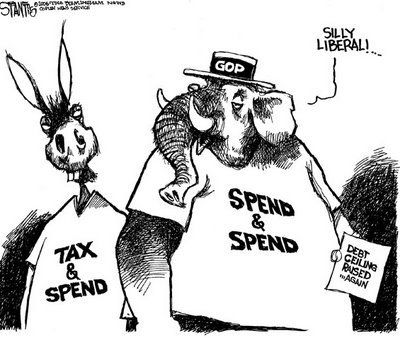 tax and spend.jpg