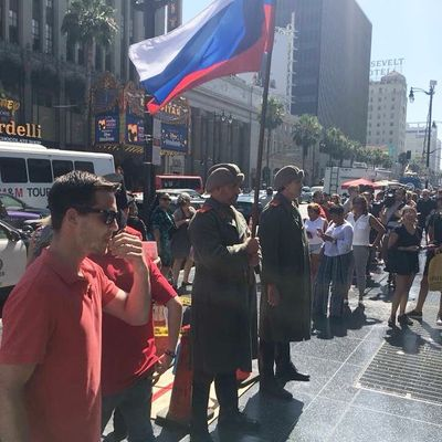 Russia Guards.jpg