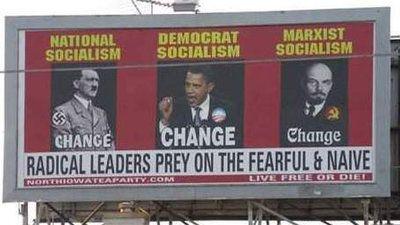 obama billboard hitler.jpg