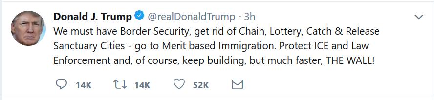 Trump Insane.png