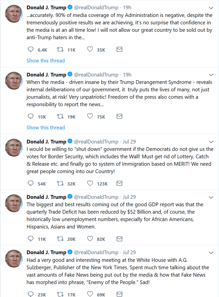 Trump Insane 2.png
