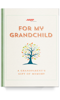 AARPMIV_Book-Promo_Grandchild.png