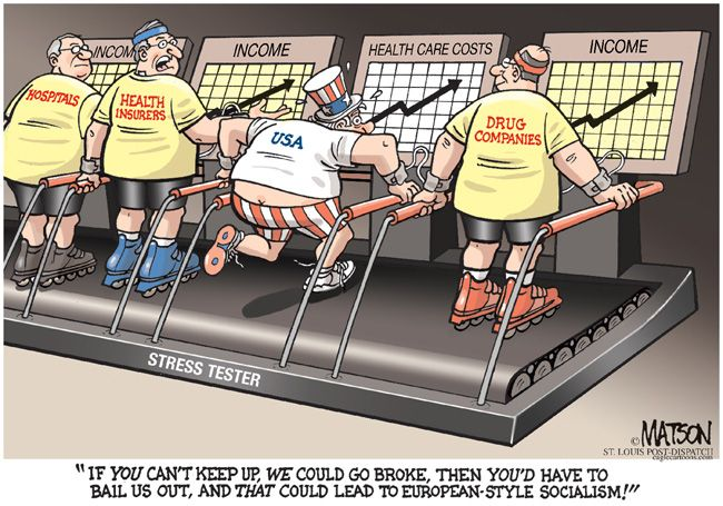 healthcare treadmill.jpg
