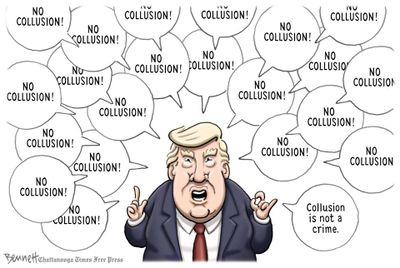 trump collusion.jpg