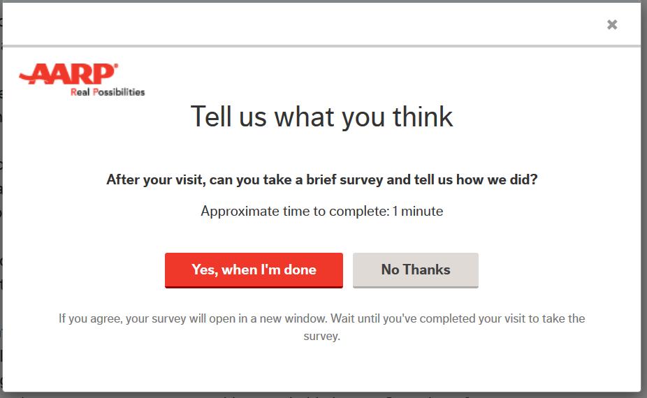 AARP Survey Link.png