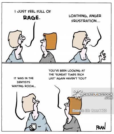 The cause of rage.jpg