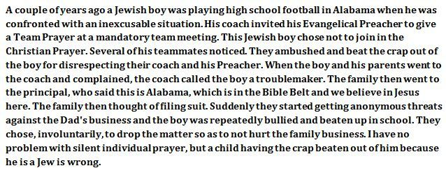 Alabama Jewish Boy.JPG