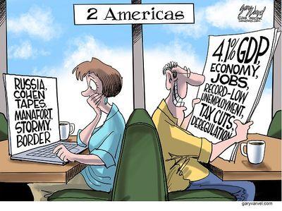 trump 2 americas.jpg