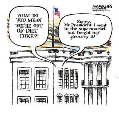 trump ID.jpg