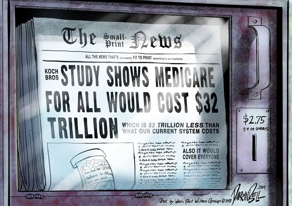 medicare for all 32 trillion.jpg