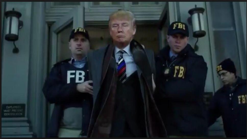 Trump perp walked.png