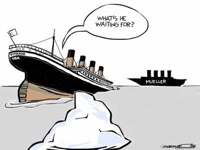 trump iceberg.jpg