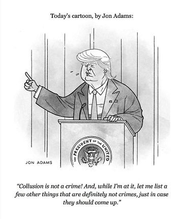 trump not a crime.jpg