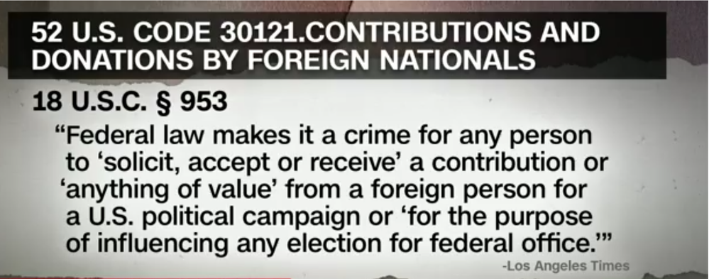 Foreign Government Election Interference.png
