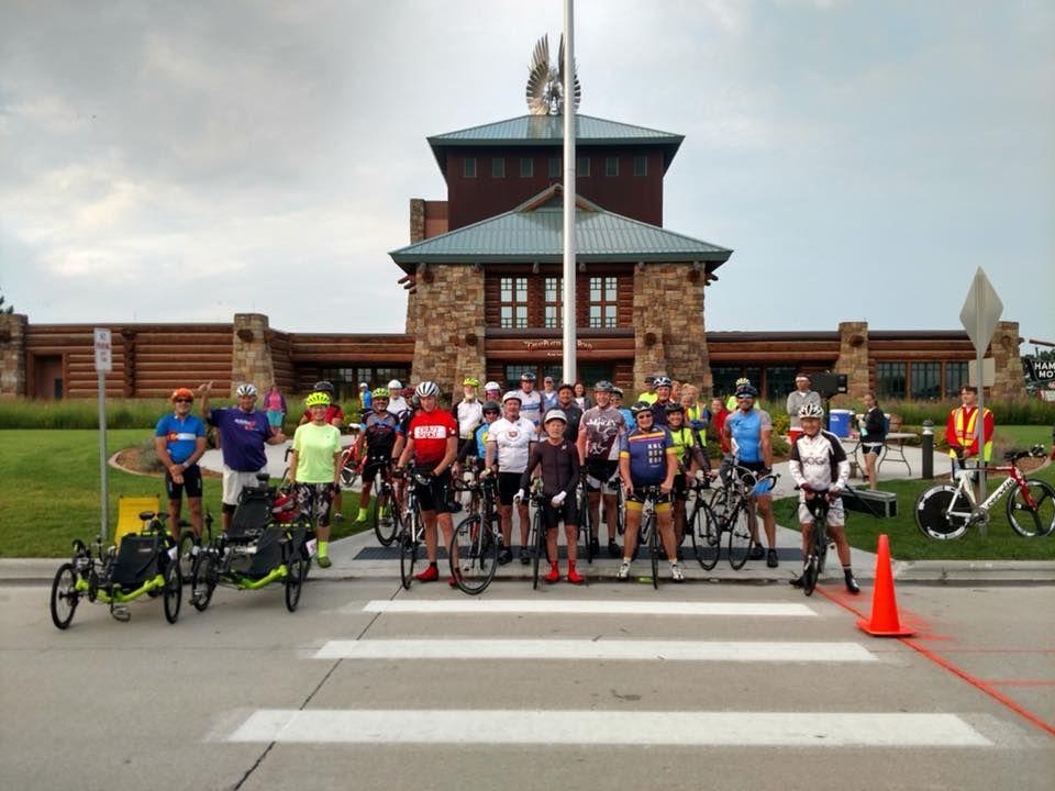 nsg cyclists.jpg