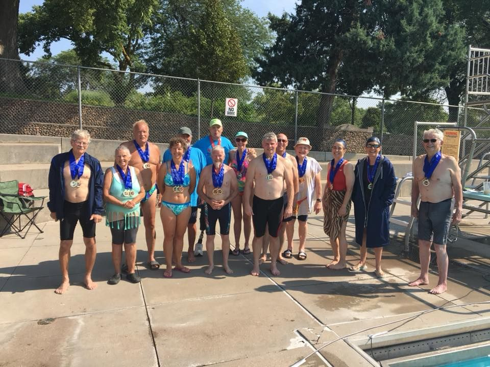 nsg swimmers.jpg