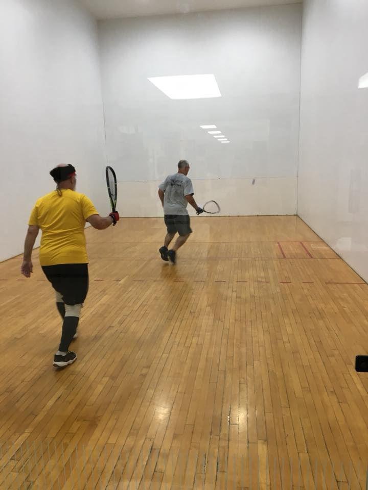 NSG racquetball's 1st year.jpg