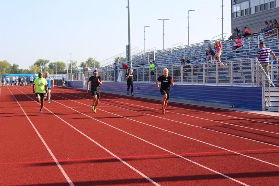 nsg track and field.jpg