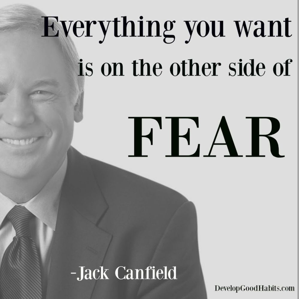 Jack-Canfield-success-quotes-1024x1024.jpg