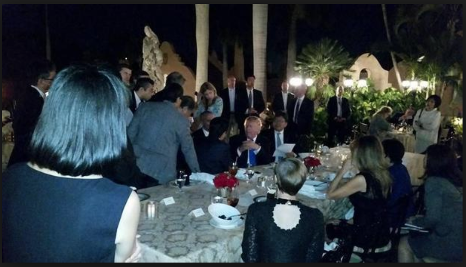 Security Meeting Mar a lago.png