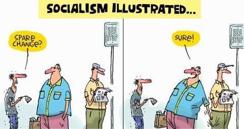 socialism illustrated.jpg