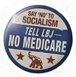socialism say no2.jpg