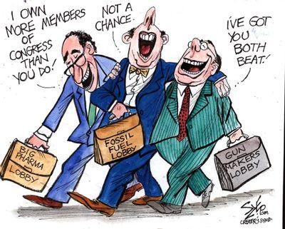 lobbyists6.jpg