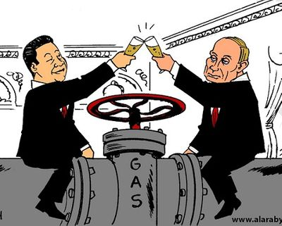 china russia oil1.jpg