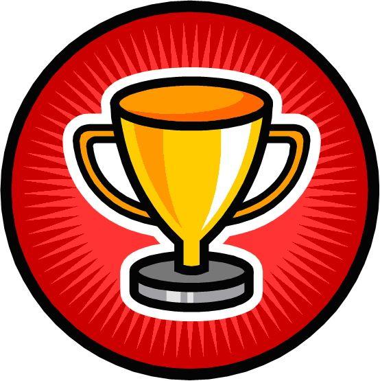gem award.jpg