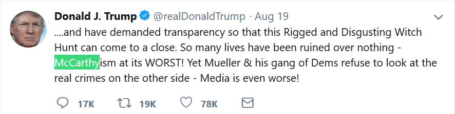 Trump on McCarthy.png