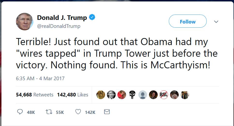 Trump on McCarthy 2.png