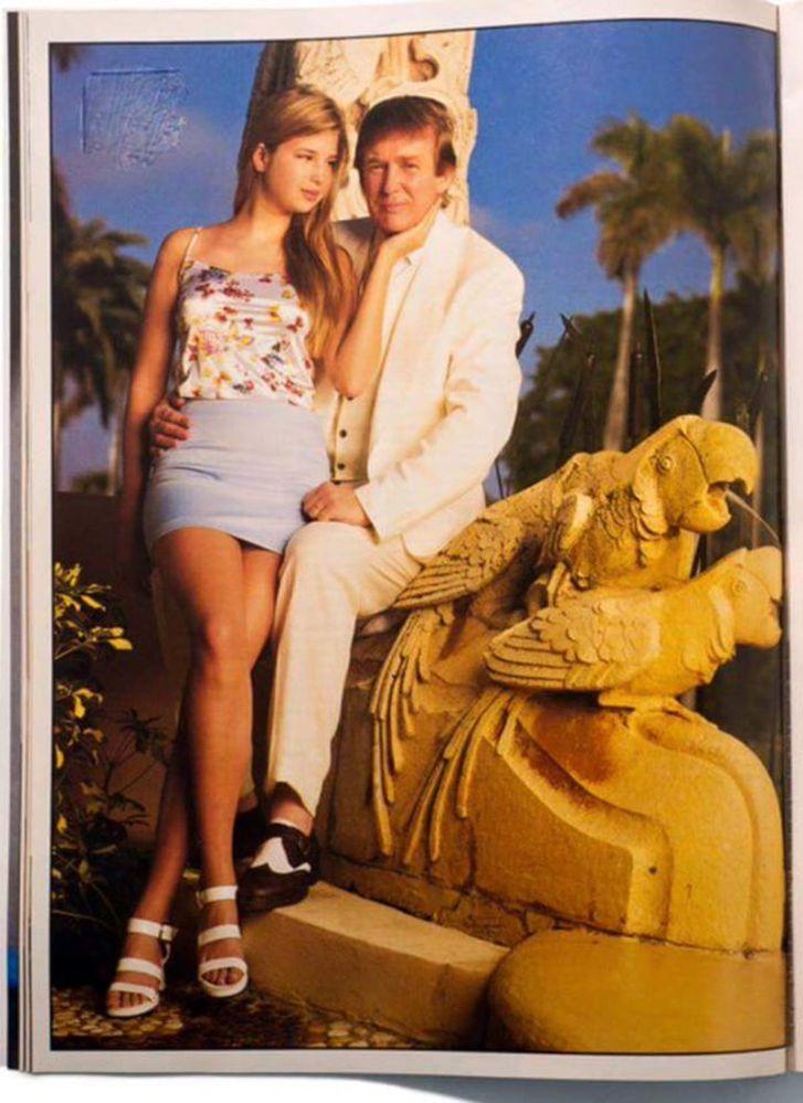 Donald-Ivanka-creepy-sex-parrots.jpg