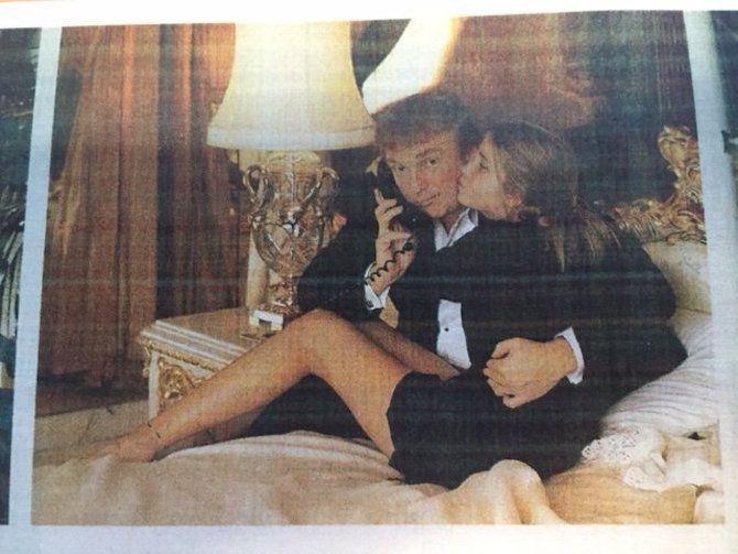 trump-ivanka-strange-bedfellows-creepy.jpg