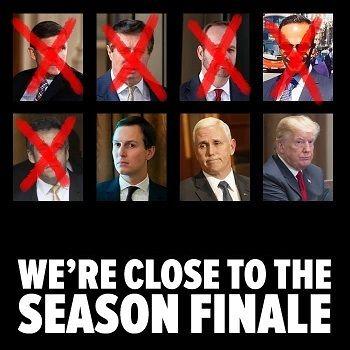trump season finale.jpg