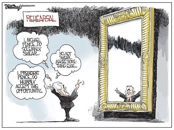 trump pence.jpg