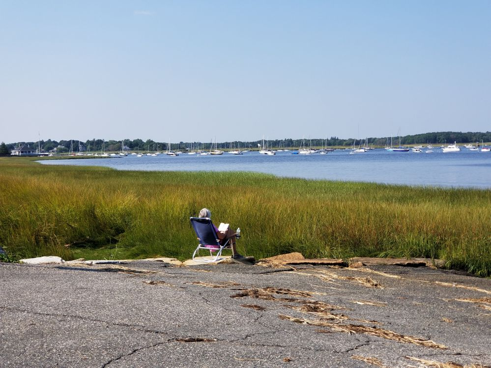 Kathy Riverside in Newburyport.jpg